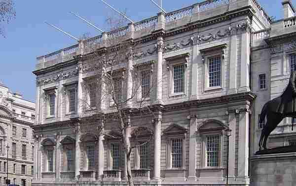 Banqueting House