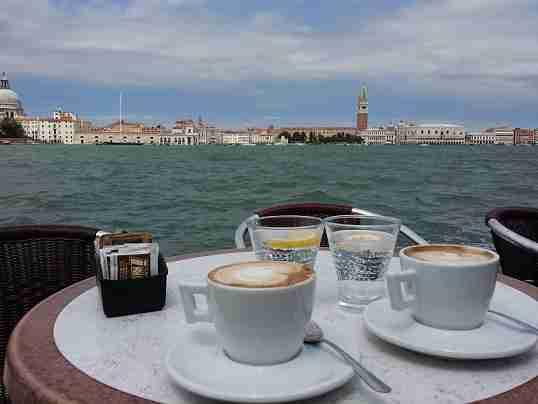 Caffé Florian