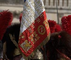 Os Grenadiers