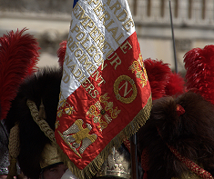 Grenadiere