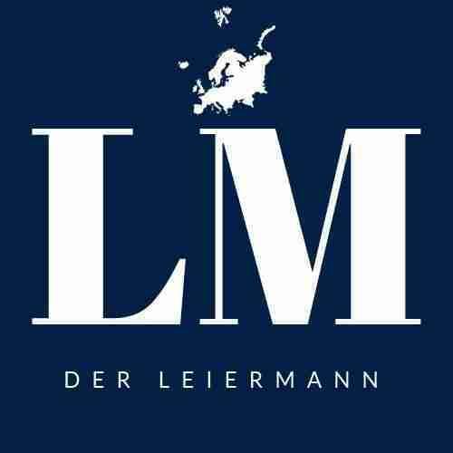 Der Leiermann