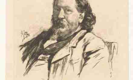 Jacob Maris Biographie